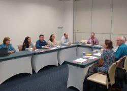 Projeto Porto Alegre e Serra Gaúcha une secretários de turismo