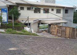 Recursos para unidades de saúde do Vila Nova e Eucaliptos são aprovados