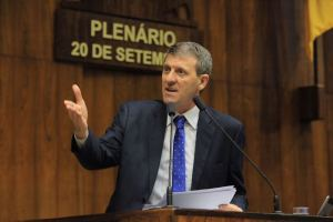20170321_sossella_tribuna_plenario