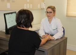 Hospital Tacchini inaugura Unidade de Cuidados Especiais