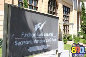 CASA DAS ARTES 3
