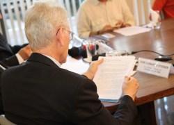 CNBB critica terceirização e reforma da Previdência em nota pública