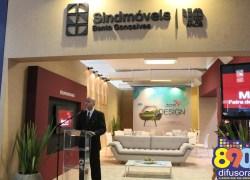 Movelsul Brasil 2018: a grande feira da retomada para o setor moveleiro
