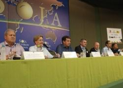 Reforma da Previdência não pode penalizar produtores rurais, dizem debatedores
