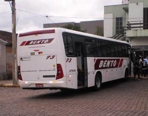 Marcopolo Ideale 770 - Bento 73 (3)