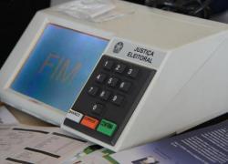 Seis municípios gaúchos voltam às urnas neste domingo