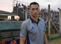 Esportivo empata sem gols em Panambi pela Divisão de Acesso