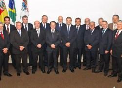 Daniel Ferrari assume o Conselho de Administração dos Hospitais Tacchini e São Roque