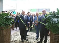Inaugurada primeira fase de ampliação do Hospital Unimed em Caxias do Sul