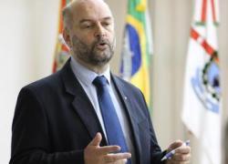 FCDL-RS enxerga na Reforma Trabalhista avanços para dinamizar a economia