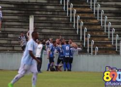 Esportivo empata em Lajeado na abertura do returno da Divisão de Acesso