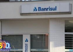 Inscrições para o Concurso do Banrisul encerram nesta segunda