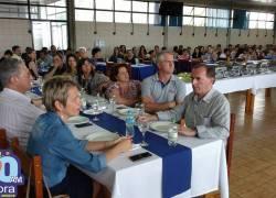 COMDICA crê em adequações das entidades para continuidade de projetos sociais em Bento