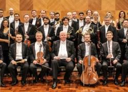 Orquestra Sinfônica da UCS apresenta Concertos de Integração em Nova Prata