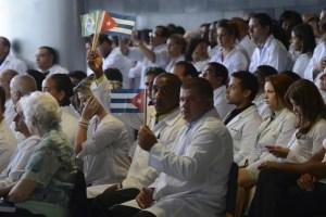 cubanos-568288