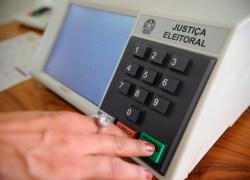 Mais de 700 eleitores correm o risco de perder o título em Bento