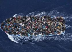 Defensores Públicos Federais reivindicam aprovação de Projeto de Lei da Migração