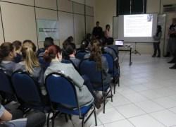 Senai inaugura institutos de tecnologia na Serra