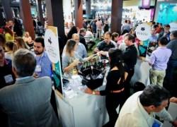 Vinho brasileiro participa do Expovinis pelo 9º ano consecutivo