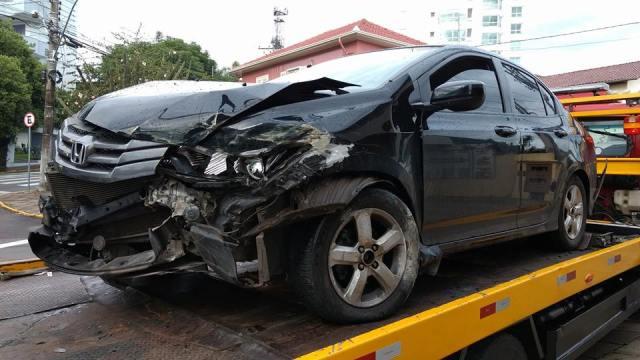 acidente5