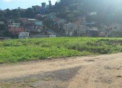 Associação de Moradores do Zatt, em Bento, almeja uma sede