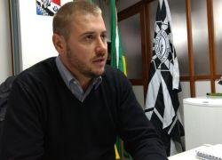 Polícia Civil investiga golpe por Facebook em Bento e região