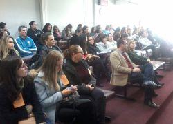 Conselho promove Conferência de Saúde da Mulher em Bento