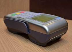 Comerciante será indenizada por problemas na máquina de cartão