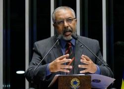Paulo Paim diz que reforma da Previdência não passará na Câmara dos Deputados
