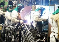 Industrial gaúcho planeja realizar investimentos em 2018