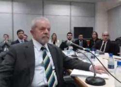 Tribunal Regional Federal mantém proibição de uso de celular em audiência da Lava-Jato