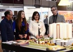 Salão do Imóvel é opção na busca de investimentos na ExpoBento 2017