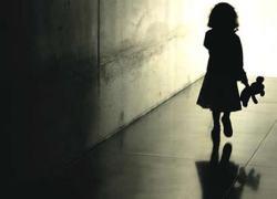 Violência sexual contra crianças e adolescentes chega a quase 18 mil por ano