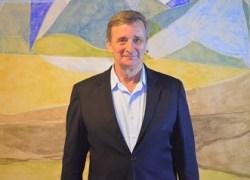 Economista Roberto Troster palestra  no 27º Congresso da MOVERGS