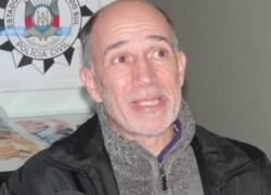 Polícia Civil de Garibaldi dá detalhes de prisões por tráfico de drogas no município
