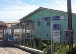Bairro Municipal, em Bento, volta a ter médico na comunidade