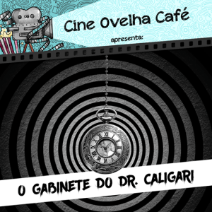 cafeovelhacinema