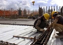 Ascon recebe palestra técnica sobre Terceirização e Modernização  Trabalhista na Construção Civil