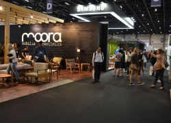 High Design Expo: o grande momento do design brasileiro