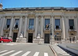 Convenção que mobiliza rede varejista será lançada no Piratini