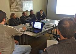 Comissão é criada em Bento para auxiliar no Censo Agropecuário 2017 que inicia em outubro