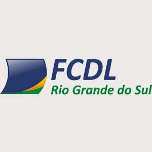 LOGO_fcdl
