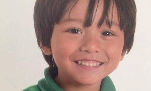 Criança desaparecida após ataque terrorista na Espanha é achada viva
