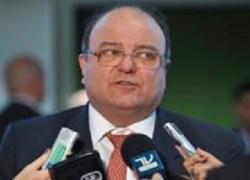 Investigações apontam que Vaccarezza recebeu US$ 430 mil em propinas