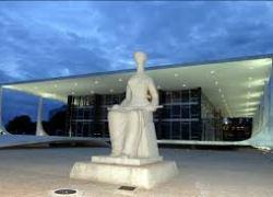 Supremo da responsabilidade de Moro delações da JBS sobre Lula e Mantega