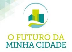 """Projeto """"O Futuro da Minha Cidade"""" chega a Bento Gonçalves"""