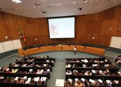 Seminário reforça atenção e vigilância sobre o suicídio no Rio Grande do Sul