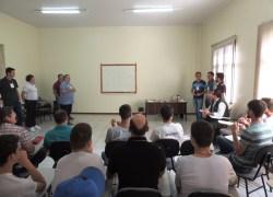 Farroupilha sedia o Encontro da Juventude Rural nesta segunda-feira