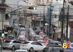 IPVA 2018: últimos dias para ter o desconto máximo de 21,6%