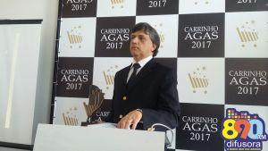 Antonio Longo
